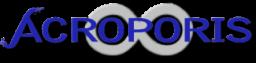 ACROPORIS