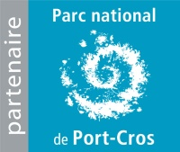 port-cros